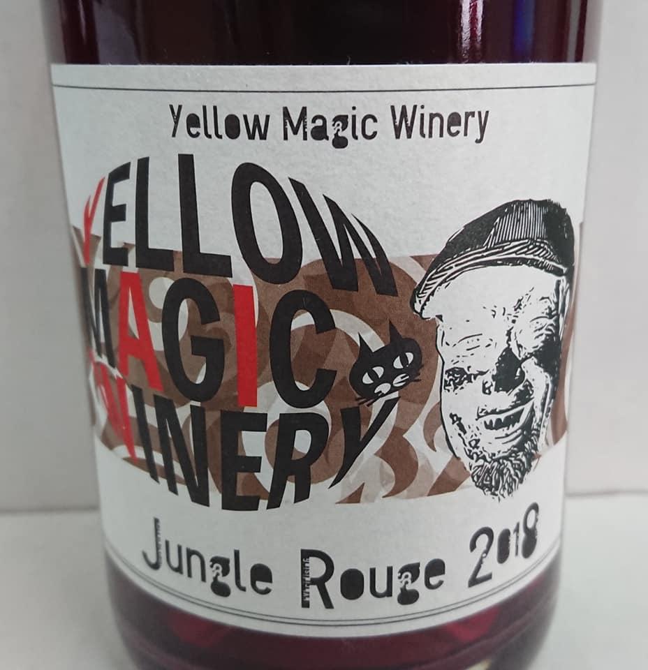 yellow-magic-winery-jungle-rouge