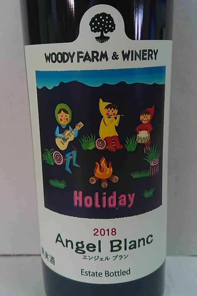 woody-farm&winery-angel-blanc