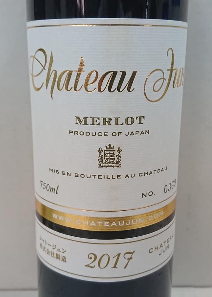 chater-jun-merlot