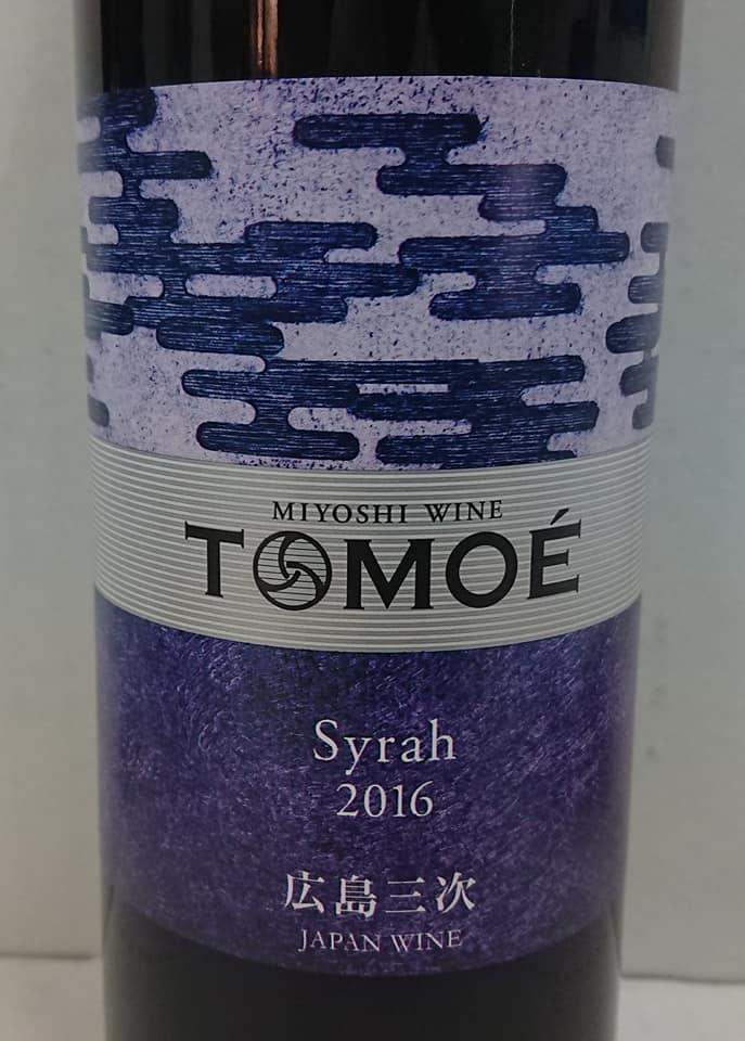 tomoe-syrah