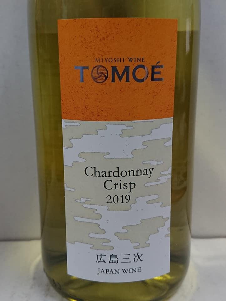 miyoshi-tomoe-chardonnay-crisp